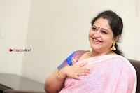 Actress Raasi Latest Pos in Saree at Lanka Movie Interview  0242.JPG