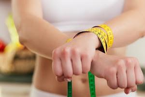 ¿Cuáles son algunos síntomas del trastorno alimenticio?