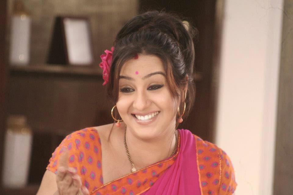 Shilpa+Shinde+Hot+Pics