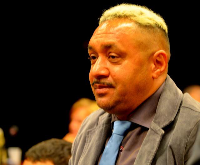 Deputado Tiririca, PR/SP Foto Joaquim Dantas/Blog do Arretadinho