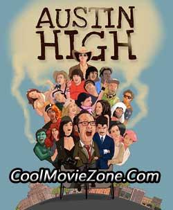 Austin High (2011)
