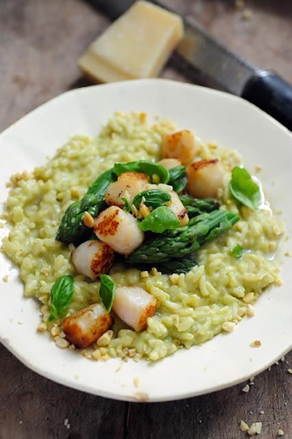 https://doriannn.blogspot.fr/2012/05/risotto-tres-cremeux-aux-asperges-et.html