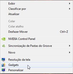 AUTOADESIVAS BAIXAR NOTAS WINDOWS 7