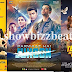 Top three Pakistani movies at Box Office Post Eid Releases | Showbizbeat
