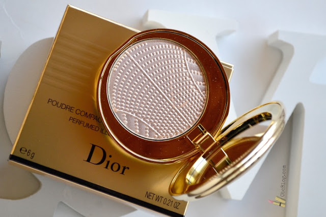 Diorific_Perfumed_Illuminated_Powder_DIOR_ObeBlog_04