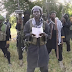 Boko Haram releases new video, reaffirms allegiance to ISIS