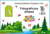 http://misiowyzakatek.blogspot.com/2018/05/fotograficzny-alfabet-a.html