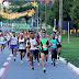 Cerca de 800 corredores participaram da 16ª Meia Maratona em Palmas
