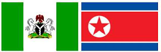 nigeria-embassy-in-pyongyang-north-korea-address-phone-email-contact