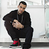 MUSIC VIDEO: Figure It Out by French Montana, Kanye West, & Nas