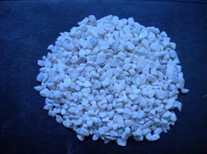cung cấp đá hạt xây nhà phan rang