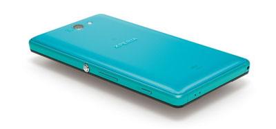 Sony Xperia Z2a akan Rilis 10 Juni