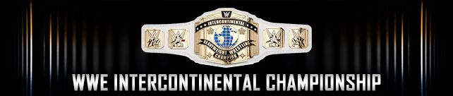 next WWE Intercontinental champion predictions