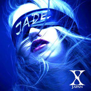 X Japan – Jade