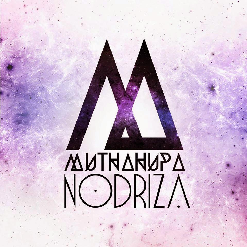 Muthahupa - Nodriza