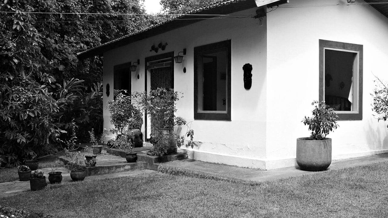 संसार - मराठी कविता | Sansar - Marathi Kavita