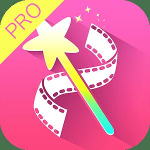 VideoShow Pro Video Editor Android En İyi Video Düzenleme Uygulaması APK İndir - androidliyim
