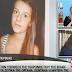 Οι δηλώσεις της μητέρας της 16χρονης που της αφαίρεσαν ζωτικά όργανα (video)