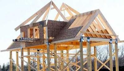 Chọn năm xây nhà cho người sinh năm 1987 Đinh Mão