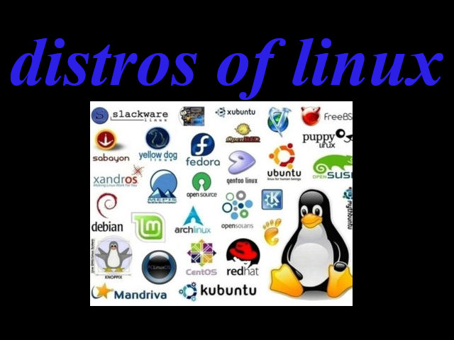 is-Linux-better-than-windows-or-windows-10
