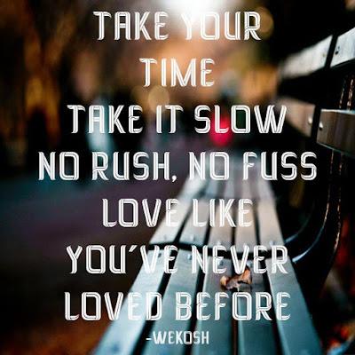 unique-love-time-quotes-786