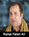 http://www.nohaypk.com/2016/04/rahat-fateh-ali-khan-dhamaal.html