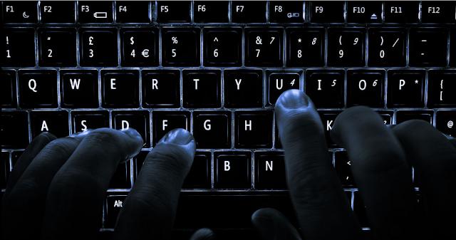 Jagat Internet di Tahun 2019 diprediksi Lumpuh Oleh Serangan Hacker