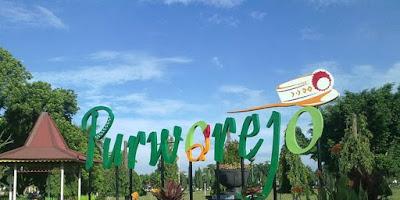 Lima Kota Indah Paling Tua di Indonesia