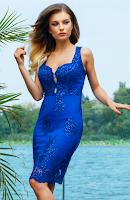 rochie-dantela-albastra1