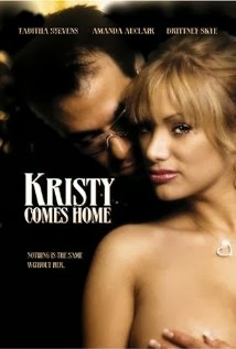 Kristy Comes Home 2005 Watch Online