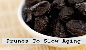 https://foreverhealthy.blogspot.com/2012/04/prunes-shown-to-slow-aging.html#more