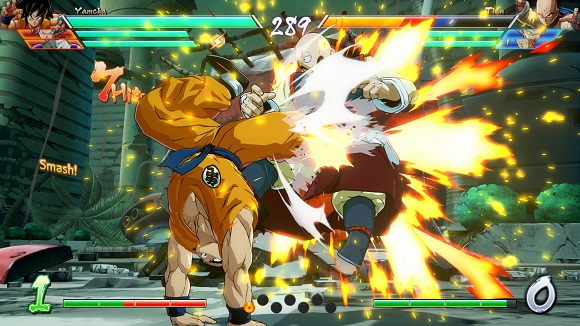 dragon-ball-fighterz-pc-screenshot-www.ovagames.com-3