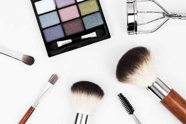 Tips Makeup Cantik ala Korea yang Mudah Dilakukan