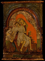 Maica Domnului, Preasfanta Nascatoare de Dumnezeu, Rugaciuni catre Maica Domnului