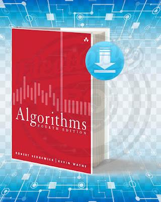 Free Book Algorithms pdf.