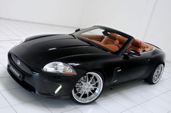 Jaguar Xj Best Luxury Cars: Luxury Cars: Jaguar XJ Sentinel Price I Jaguar XJ Sentinel