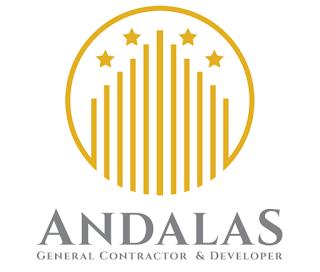 Lowongan Terbaru Kota Mataram PT Andalas Group Bulan Januari 2018