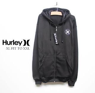 Hurley HUR005