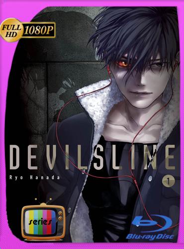 Devils Line Temporada 1 HD [1080p] Subtitulado [GoogleDrive] TeslavoHD