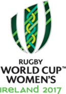 2017 Women's Rugby World Cup Match Schedule or Fixture in Indian Standard Time (IST)