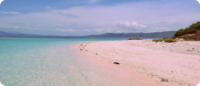 Pulau_Mauwang_Komodo_Labuan_Bajo