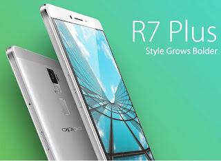 Jumpa  Lagi Bersama Kami Di  Cara Flash Oppo R7 Plus Via Sd Card 100% Sukses