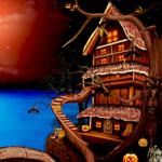 NsrGames Halloween Bone M…