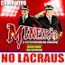 CD (AO VIVO) O TREM DA SAUDADE NO LACRAUS BENEVIDES (DJ PAULINHO BOY) 02-09-2018
