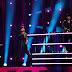 Polónia: TVP pondera escolher internamente para a Eurovisão 2019
