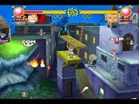 Download One Piece ISO game