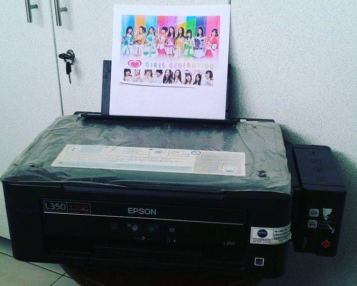 23969503_Cara Memaksimalkan Kualitas Cetak Printer
