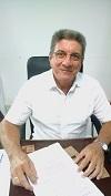 Audio: Entrevista con el Secretario de Eduacion de Aguachica Rodolfo Rincón Páez