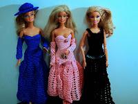 vestidos longos, luvas, sapatos e chapéu Criação e confeccção de Pecunia Milliom