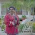 New Video | Saida karoli – Kachumba Bunula